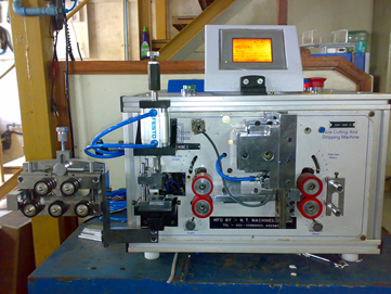 cutting-and-stripping-machine-RAE-Ser-1+Slitting
