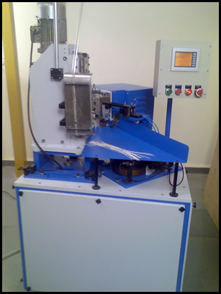 cutting-stripping-and-crimping-machine-Krix-1